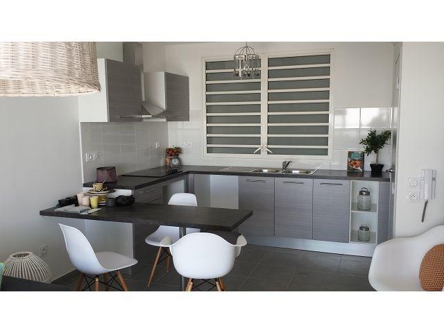 Location appartement St denis 775€ CC - Photo 3