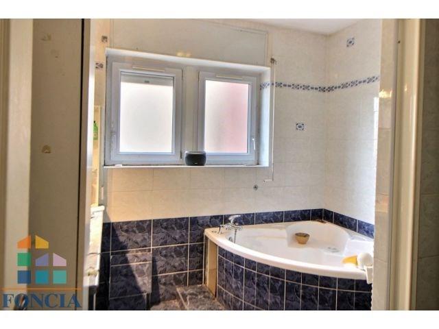 Vente appartement Oullins 285000€ - Photo 5