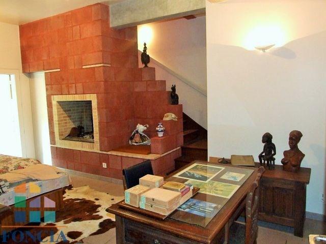 Venta de prestigio  casa Lamonzie-montastruc 395000€ - Fotografía 7