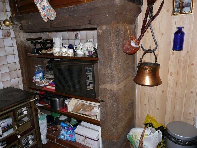 Venta  casa Saint-etienne 249000€ - Fotografía 3