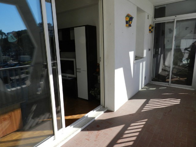 Location vacances appartement La grande motte 390€ - Photo 5
