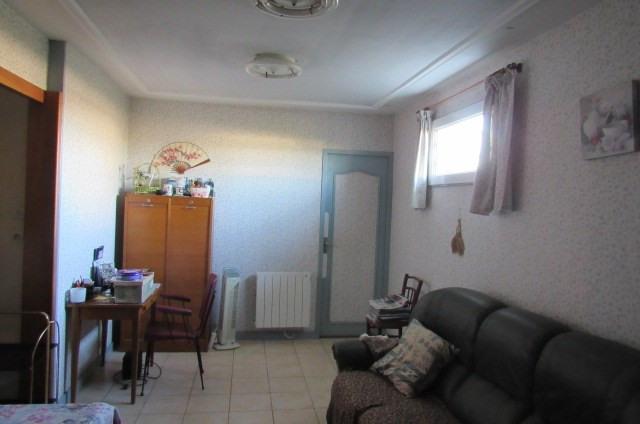 Vente maison / villa Bords 174900€ - Photo 4