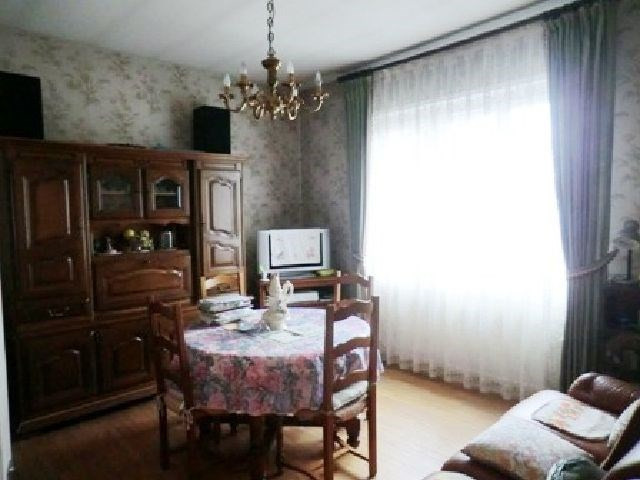 Sale apartment Chalon sur saone 49 500€ - Picture 1