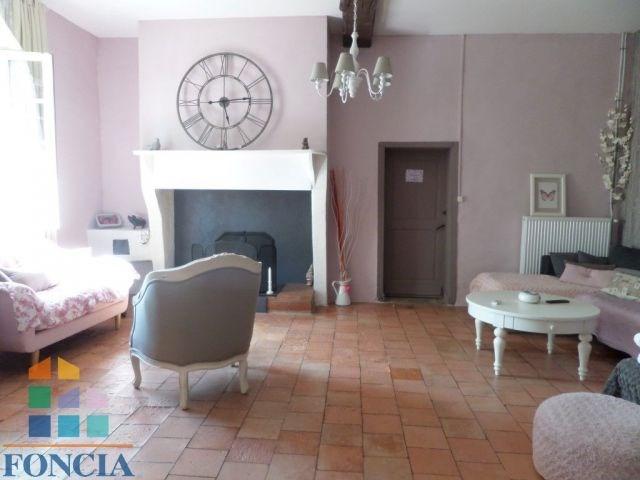 Sale house / villa La force 296000€ - Picture 2
