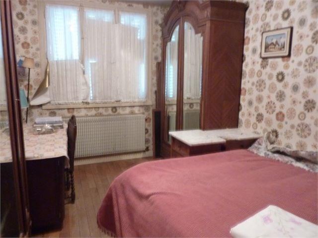 Vente maison / villa Saulxures-les-vannes 157000€ - Photo 6