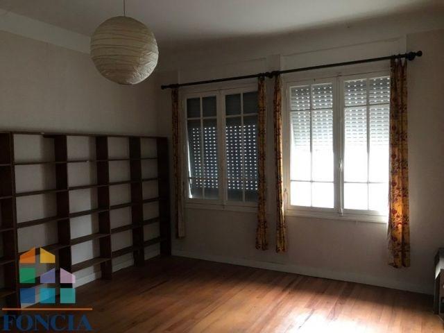 Verkauf mietshaus Mouleydier 71000€ - Fotografie 4