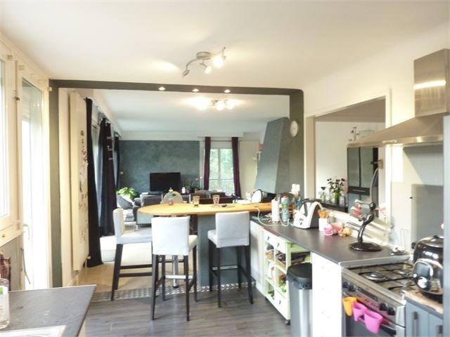 Vente appartement Pierre-la-treiche 188000€ - Photo 4