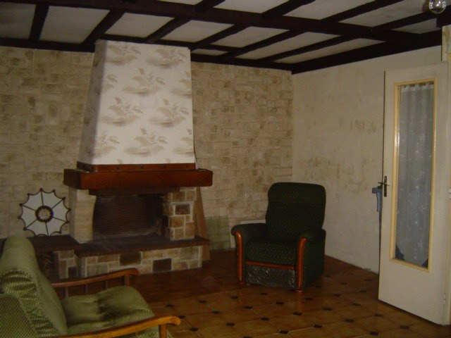 Vente maison / villa Bondy 240 000€ - Photo 2