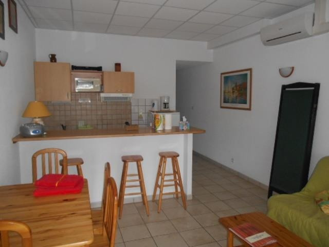 Vente de prestige appartement Banyuls sur mer 620 000€ - Photo 5