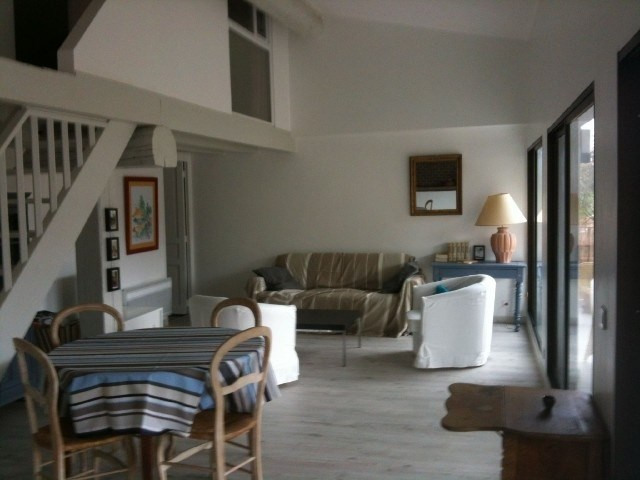 Vacation rental apartment Collioure 677€ - Picture 3