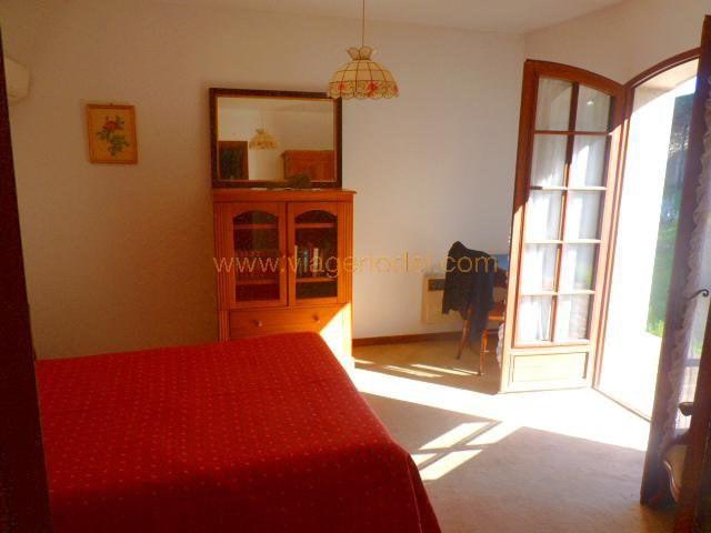 Lijfrente  huis Les adrets-de-l'estérel 275000€ - Foto 7