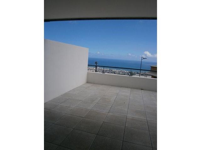 Location appartement St denis 578€ CC - Photo 8