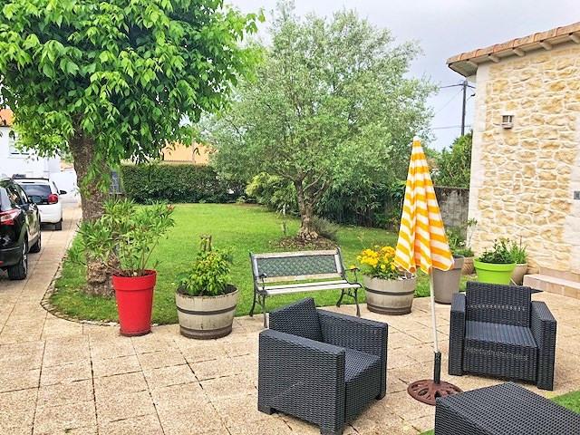 Vente maison / villa Saint palais sur mer 522500€ - Photo 13