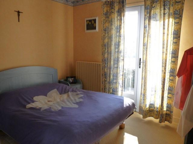 Vendita casa Montverdun 185000€ - Fotografia 6