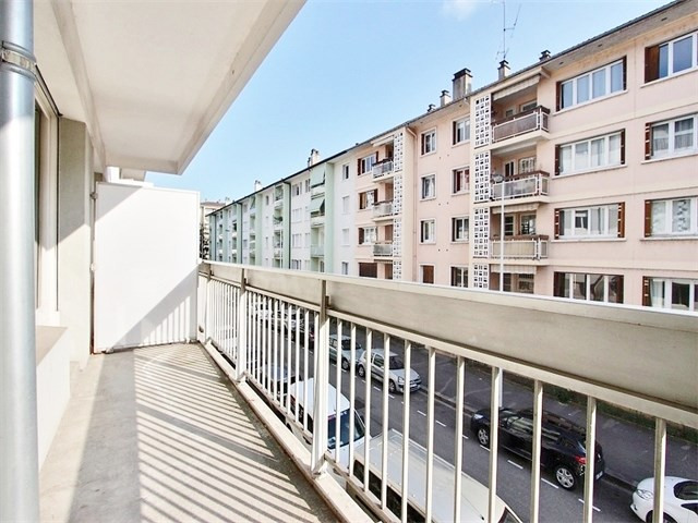 Location appartement Annecy 621€ CC - Photo 4