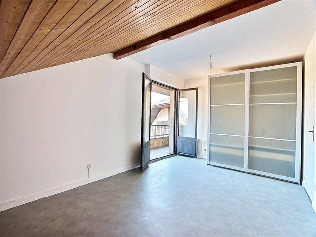 Sale apartment Annecy 450 000€ - Picture 7