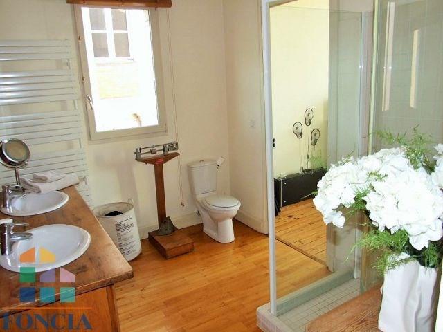Vente de prestige maison / villa Bergerac 585000€ - Photo 11