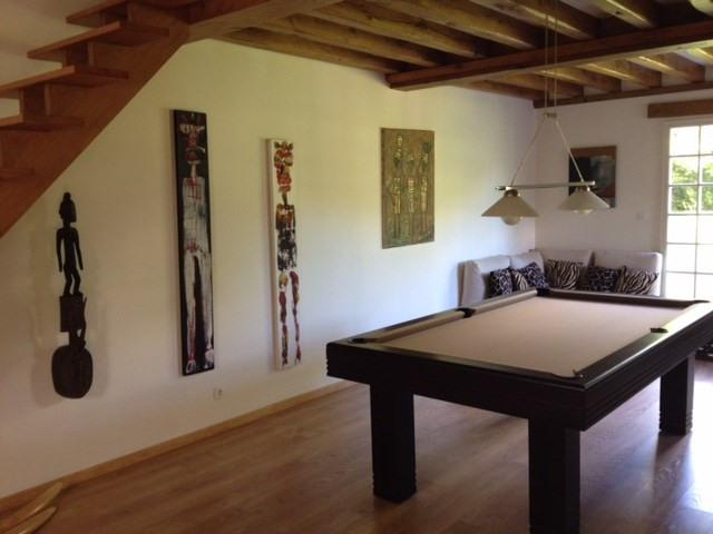 Vente maison / villa Bernay 279000€ - Photo 11
