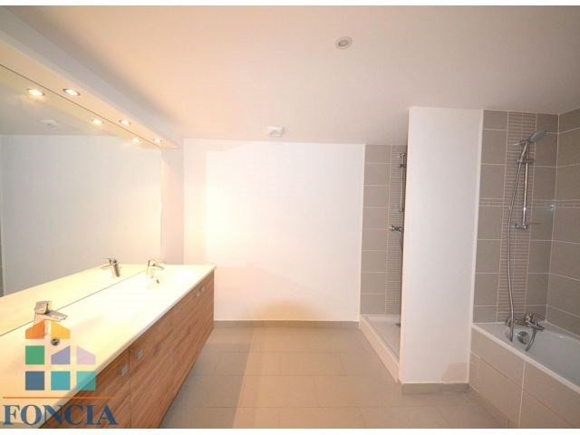 Vente appartement Suresnes 699 900€ - Photo 6
