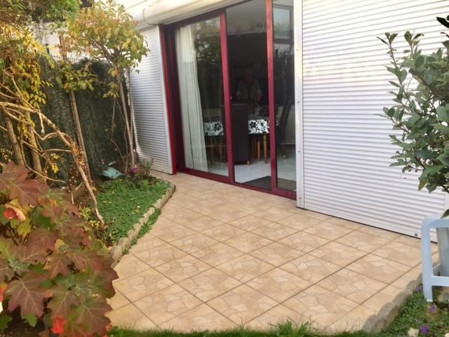 Sale apartment Neuilly sur marne 223 000€ - Picture 13
