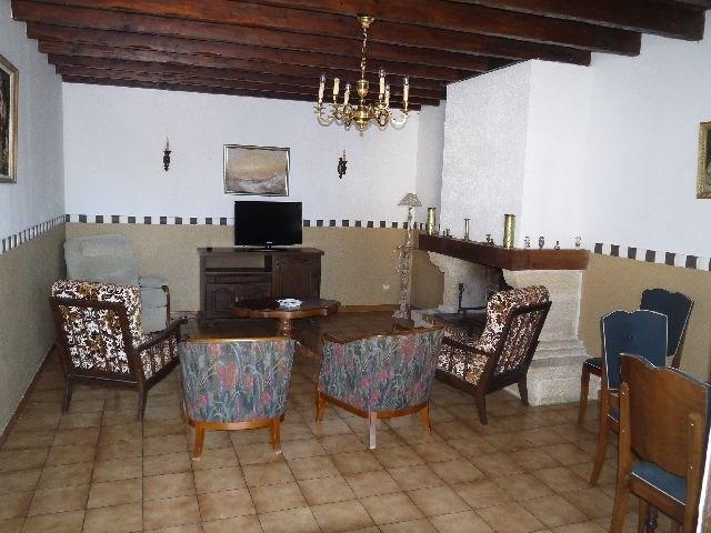 Vente maison / villa Prayssas 65000€ - Photo 4