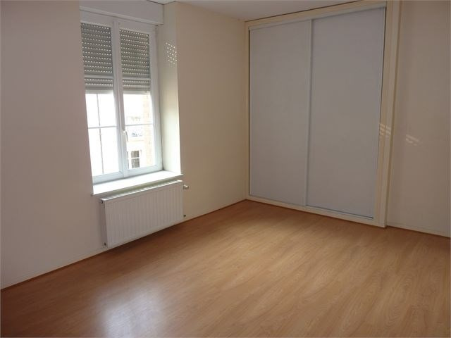 Rental apartment Toul 410€ CC - Picture 3
