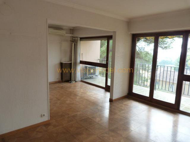 Vente appartement Le cannet 199 500€ - Photo 1