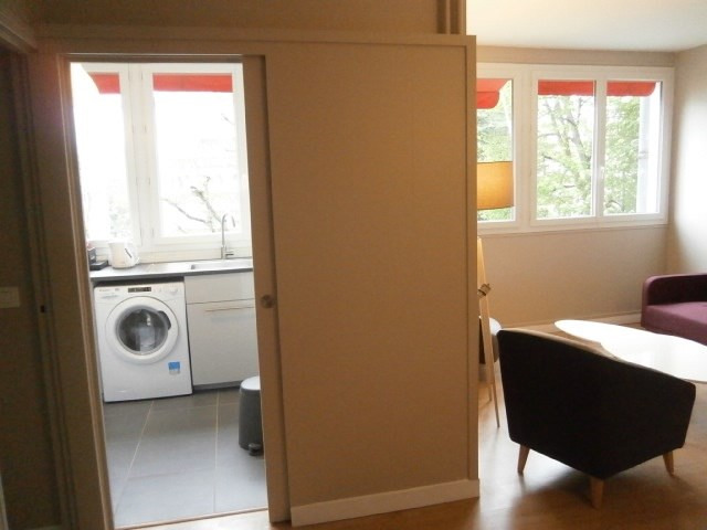 Location appartement Fontainebleau 1 080€ CC - Photo 5