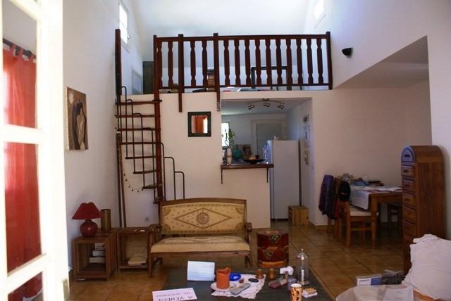 Sale house / villa St pierre 214000€ - Picture 2