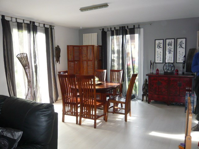 Vente maison / villa Soisy sur seine 504400€ - Photo 6