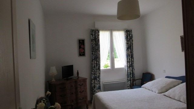Sale house / villa Saint-julien-de-l'escap 148400€ - Picture 6