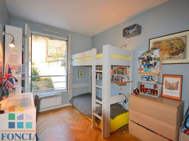 Vente appartement Suresnes 730 000€ - Photo 8