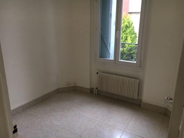 Rental apartment Garches 1600€ CC - Picture 5