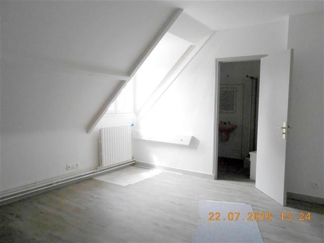 Location appartement Bois le roi 1074€ CC - Photo 5