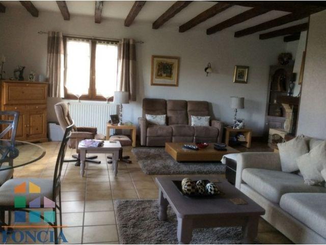 Sale house / villa Bergerac 276000€ - Picture 5