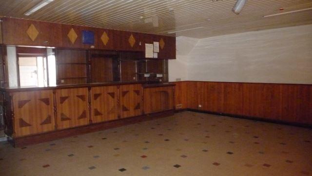 Verkoop  huis Perigneux 120000€ - Foto 3