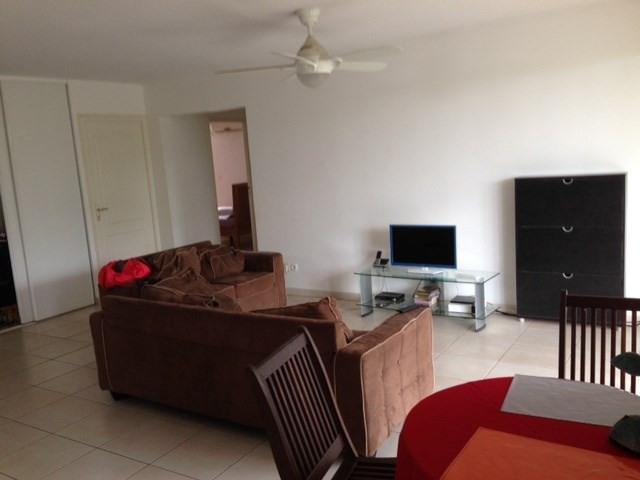Location appartement Fort de france 1300€ CC - Photo 5