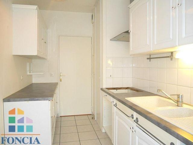 Location appartement Suresnes 1920€ CC - Photo 6