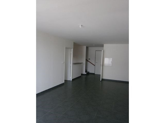 Location appartement St denis 799€ CC - Photo 2