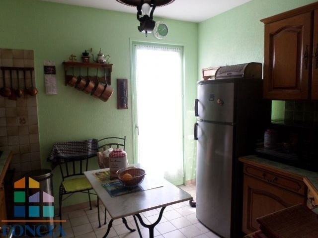 Vente maison / villa Beny 225000€ - Photo 8