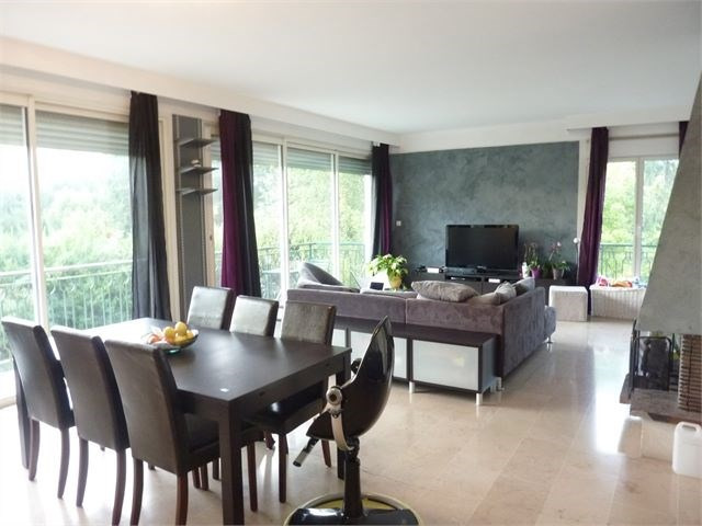 Vente appartement Pierre-la-treiche 188000€ - Photo 1