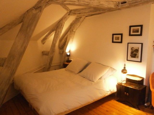 Location appartement Fontainebleau 1450€ CC - Photo 20