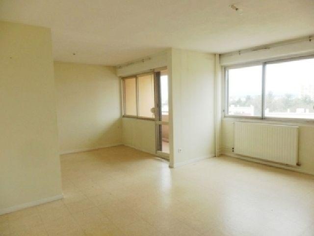 Sale apartment Chalon sur saone 39500€ - Picture 1