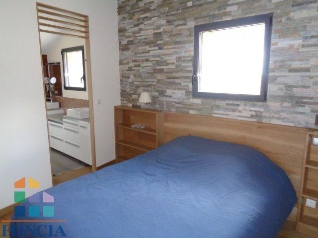 Vente de prestige maison / villa Gageac-et-rouillac 986000€ - Photo 15