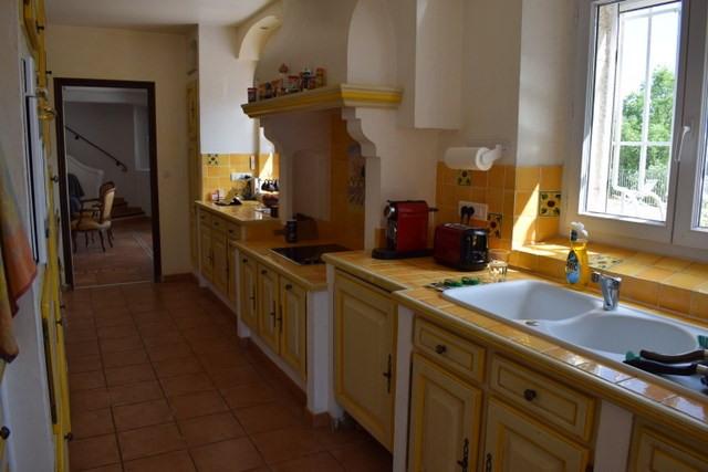 Престижная продажа дом Fayence 840000€ - Фото 17