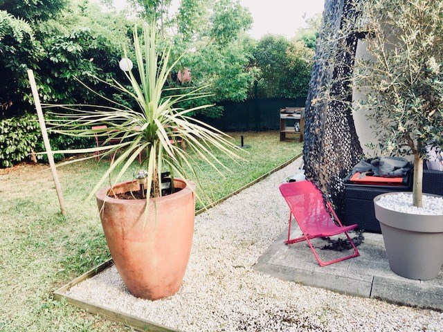 Sale apartment Toulouse 219 000€ - Picture 3