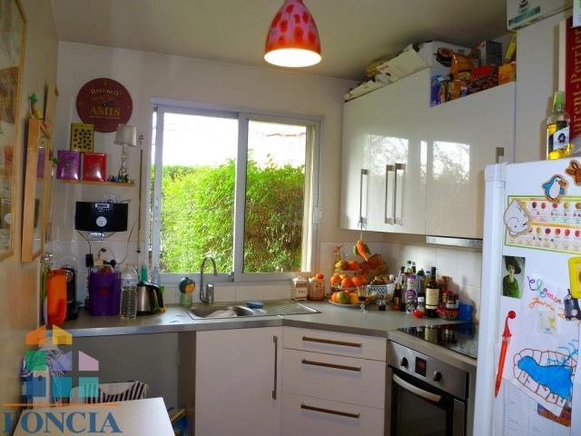 Rental apartment Suresnes 1884€ CC - Picture 5
