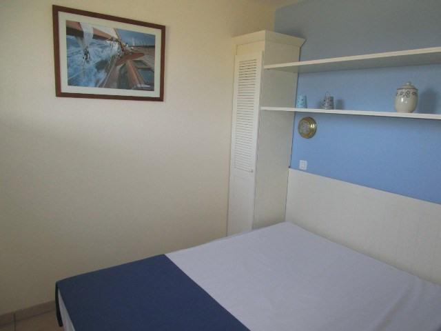 Vermietung von ferienwohnung wohnung Lacanau-ocean 271€ - Fotografie 5