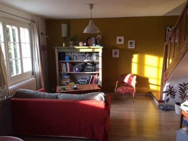 Vente maison / villa Rambouillet 272000€ - Photo 1