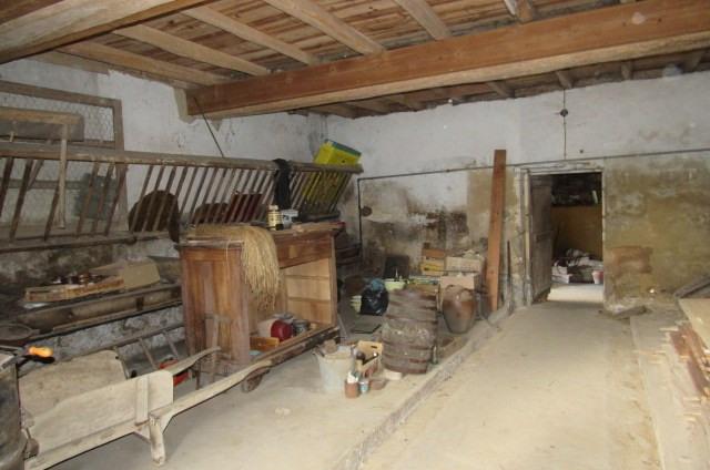 Sale house / villa Archingeay 180200€ - Picture 6